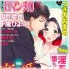 [TL]禁断Loversロマンチカ Vol.014 蜜愛ロマ