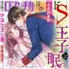 [TL]禁断Loversロマンチカ Vol.019 ドS王子