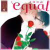 equal vol.33α
