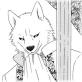 獣人貴族のお気に入り(分冊版) 【第2話】