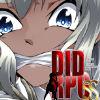 [アトリエ八福庵] の【DID RPG SS ~王国騎士とダンジョンモドキ~】
