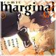 comic marginal &h : 1