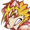 [夏色ライカ] の【獅子堕とし(上)】