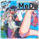 COMIC MeDu No.003