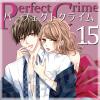 Perfect Crime : 15