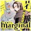 comic marginal : 35