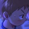 [起床無理] の【思春期の夜】