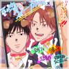 comic picn vol.02