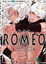 DragoStarPlayer ROMEO 3