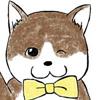 猫とおじさん 電子版【2】