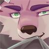 [豹結果汁] の【NAMELESS LEWD】