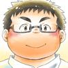 [707号室] の【小森タケルのイって参ります!!出張版】