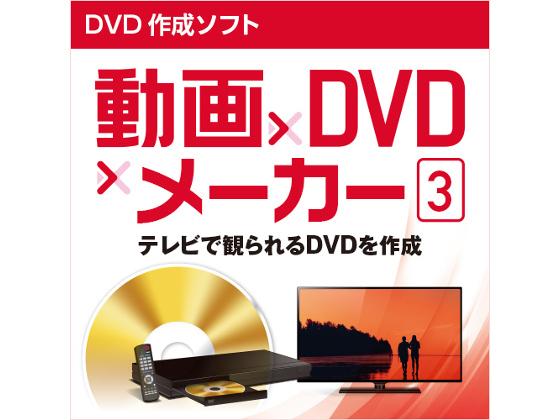 動画×DVD×メーカー 3 【ジャングル】の紹介画像