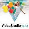 VideoStudio 2020 ダウンロード版 【ソースネ