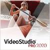 VideoStudio Pro 2020 ダウンロード版 【