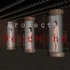 [vagrantsx] の【Project Dead Mind】
