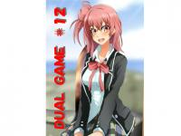 DUAL GAME #12