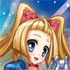 Twinkle Twinkle Little Star (き