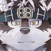 【おおかみづくし -狼神-】