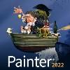 Corel Painter 2022 for Windows