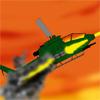 GUN CROSSフェーズ1 AH-1Sコブラ