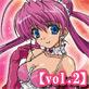 パピヨンローゼ New Season 【vol.2】「アキバ