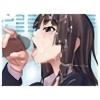 [サークルめると] の【夜の軽音!〜みおと秘密のアルバイト〜】