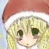 クリスマスボックス☆ぽかぽかクリスマス