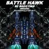 BATTLE HAWK SF SHOOTING