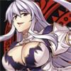 鬼姫VS1