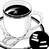 やまだや素材館・ミニ2 -マグ・カップ・茶碗・-