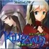 KILLZVALD(キルツヴァルド)〜最後の人間〜通常版 【