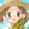 ふしぎな森のポコラ・ハイ!(デラックス版) 【リズソフト】