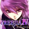 FREEJIA IV-Isolated Children-