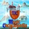マジック エンサイクロペディア 第一の物語 【オーバーランド