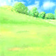 【2D背景】草原