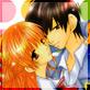 【50%OFF】[TL]Kissの温度【年末年始CP】