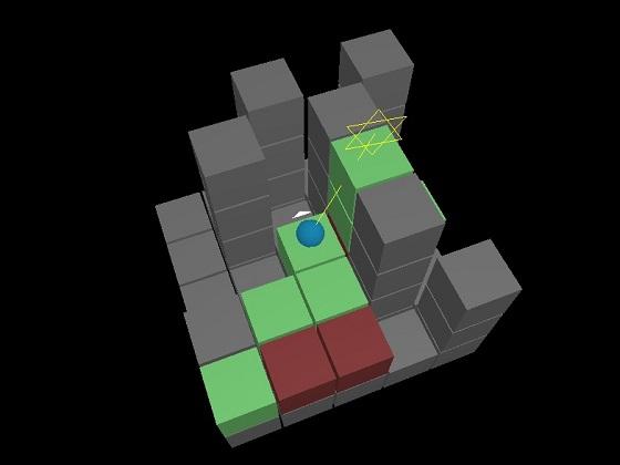 Cphere+ Ver1.02の紹介画像