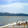 GAME ANALYZER 02