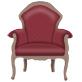 アンティーク椅子 20131123fu4C00001