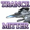 TRANNCE MITTER